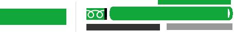 登録・お問い合わせ専用フリーダイヤル 一番イイ サイヨー 0800-111-3140 9:00~17:00(土日休み) ※携帯・PHSからもOK